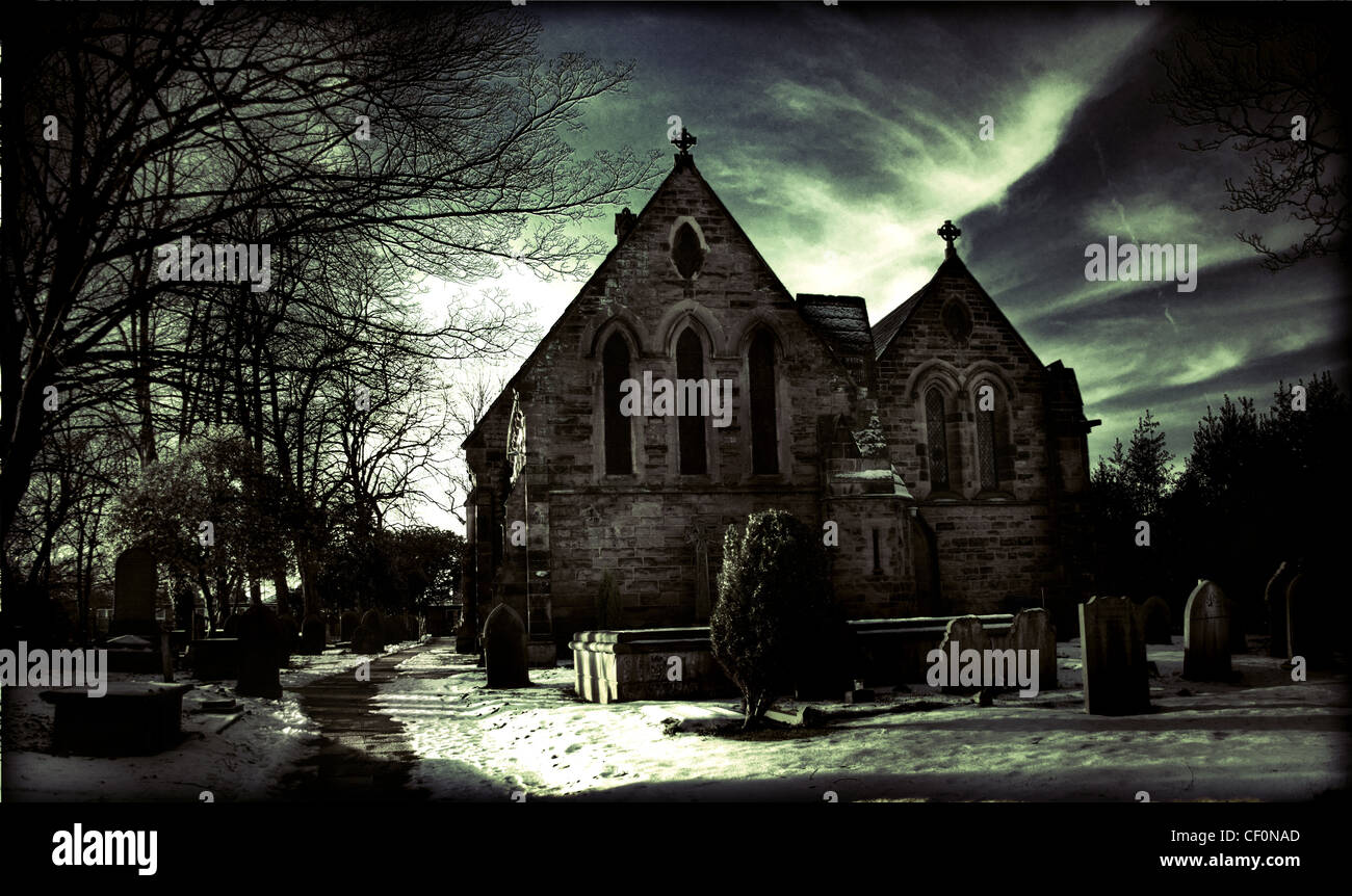 All,Saints,Church,in,winter,Thelwall,South,Warrington,Cheshire,England,Great,Britain,gotonysmith,winter,ice,snow,snowy,conditions,weather,wintery,stone,drama,dramatic,Anglican,dark,sky,gotonysmith,Buy Pictures of,Buy Images Of