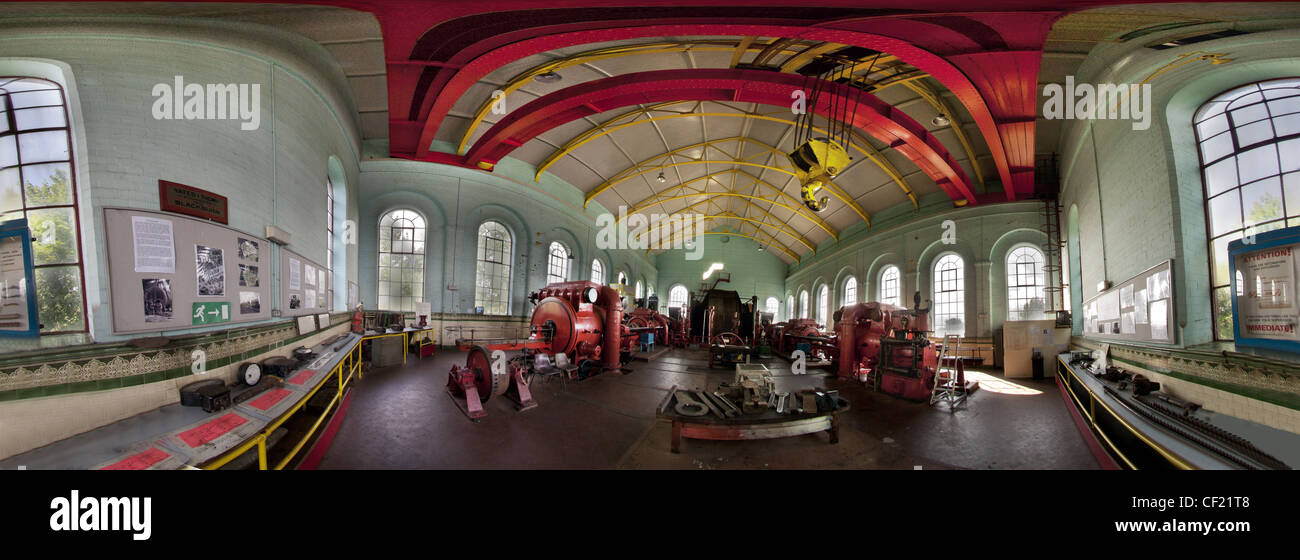 Astley,Green,Colliery,Winding,Gear,Panorama,Pano,gotonysmith,historic,Lancs,Lancashire,coal,mining,mine,building,structure,motor,equipment,colliery,east,lancs,road,A580,seam,old,museum,room,joiner,stitcher,Higher,Green,Lane,Astley Green,Tyldesley,Lancashire GB UK,gotonysmith,,Buy Pictures of,On,the,edge,of,Chat,Moss,in,an,area,once,full,of,collieries,lies,the,picturesque,village,of,Astley,Green.,In,the,heart,of,the,village,stands,Astley,Green,Colliery,Museum,which,but,for,the,foresight,of,Lancashire,County,Council,and,several,leading,figures,within,the,community,would,have,suffered,the,same,fate,as,the,other,collieries,in,the,area,total,demolition.,It,was,the,uniqueness,of,the,3,300,hp,twin,tandem,compound,steam,winding,engine,that,brought,the,demolition,to,a,halt.,As,the,result,of,the,intervention,the,museum,houses,Lancashires,only,surviving,headgear,and,engine,house,both,of,which,now,have,listed,building,status.,The,museum,occupies,some,fifteen,acres,of,the,Astley,Green,Colliery,site.,To,the,south,lies,the,Bridgewater,Canal,and,Astley,Moss,an,important,mossland,site.,The,low-lying,landscape,ensures,that,the,museums,98ft