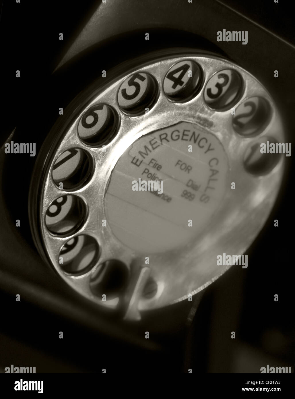 Black,Telephone,dial,Emergency,Call,-,999,gotonysmith,fire,police,ambulance,dial,analogue,gotonysmith,Buy Pictures of,Buy Images Of