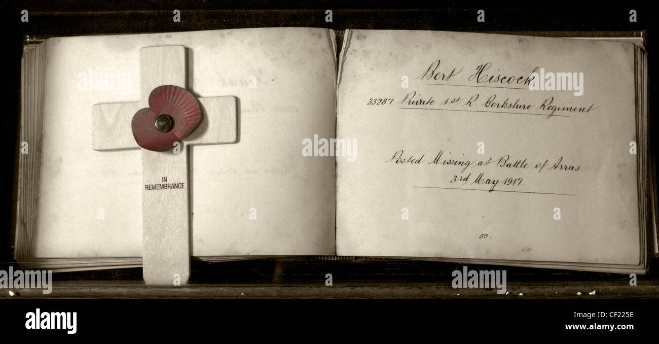 Bert Hiscock 33287,Posted Missing,Arras,3rd,May,1917,Christchurch,Cathedral,Church,Priory,gotonysmith,red,poppy,cross,book,of,remembrance,day,11/11/11,11th,Nov,November,1918,Christchurch,Priory,is,an,ecclesiastical,parish,and,former,priory,church,in,Christchurch,in,the,English,county,Dorset,Bert,Hiscock,33287,Posted,Missing,Arras,3rd,May,1917,Christchurch,Priory,is,an,ecclesiastical,parish,and,former,priory,church,in,Christchurch,in,the,English,county,of,Dorset,formerly,in,Hampshire,.,The,story,of,Christchurch,Priory,goes,back,to,at,least,the,middle,of,the,11th,century,as,Domesday,says,there,was,a,priory,of,24,secular,canons,here,in,the,reign,of,Edward,the,Confessor.,The,Priory,is,on,the,site,of,an,earlier,church,dating,from,800AD.,In 1094 a chief minister of William II,Ranulf Flambard,then Dean of Twynham,began,the,building,of,a,church.,Local,legend,has,it,that,Flambard,originally,intended,the,church,to,be,built,on,top,of,nearby,St.,Catherines,Hill,but,during the night,gotonysmith,1,Buy Pictures of,Buy Images Of