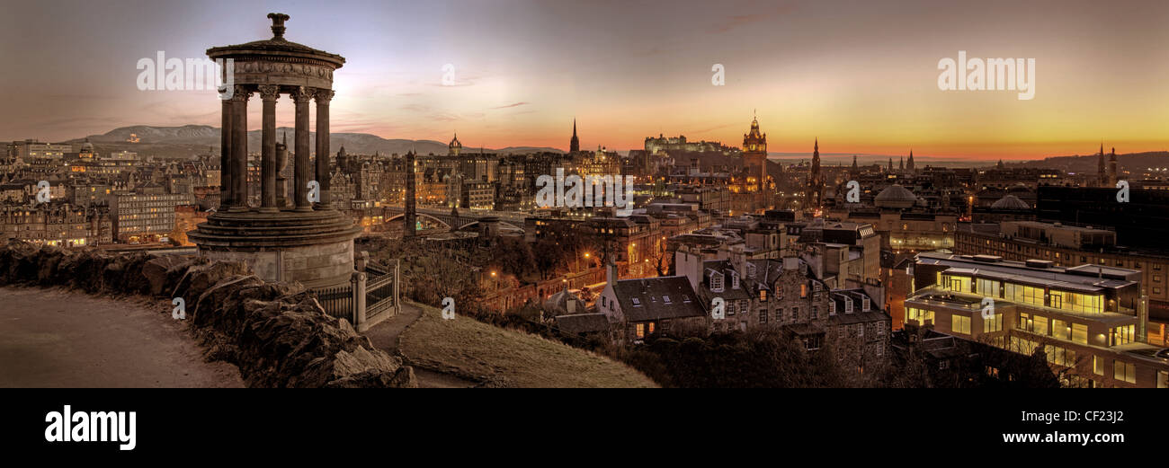 A,panorama,at,dusk,over,Edinburgh,taking,in,St,Giles,cathedral,The Castle,Bridges,and,Princes,Street,from,Carlton,Hill,gotonysmith,city,Calton,Hill,venue,Beltane,Fire,Festival,Scotland,UK,Capital,city,pano,joiner,scottish,independance,independence,home,rule,devolution,parliament,SNP,national,Carlton,Hill,Panorama,at,Dusk,Sepia,escotia,scotia,Escosse,party,@Hotpixuk Government,2014 Scots,vote,voting,gotonysmith,buy,pictures,of,Edinburgh,Buy Pictures of,Buy Images Of