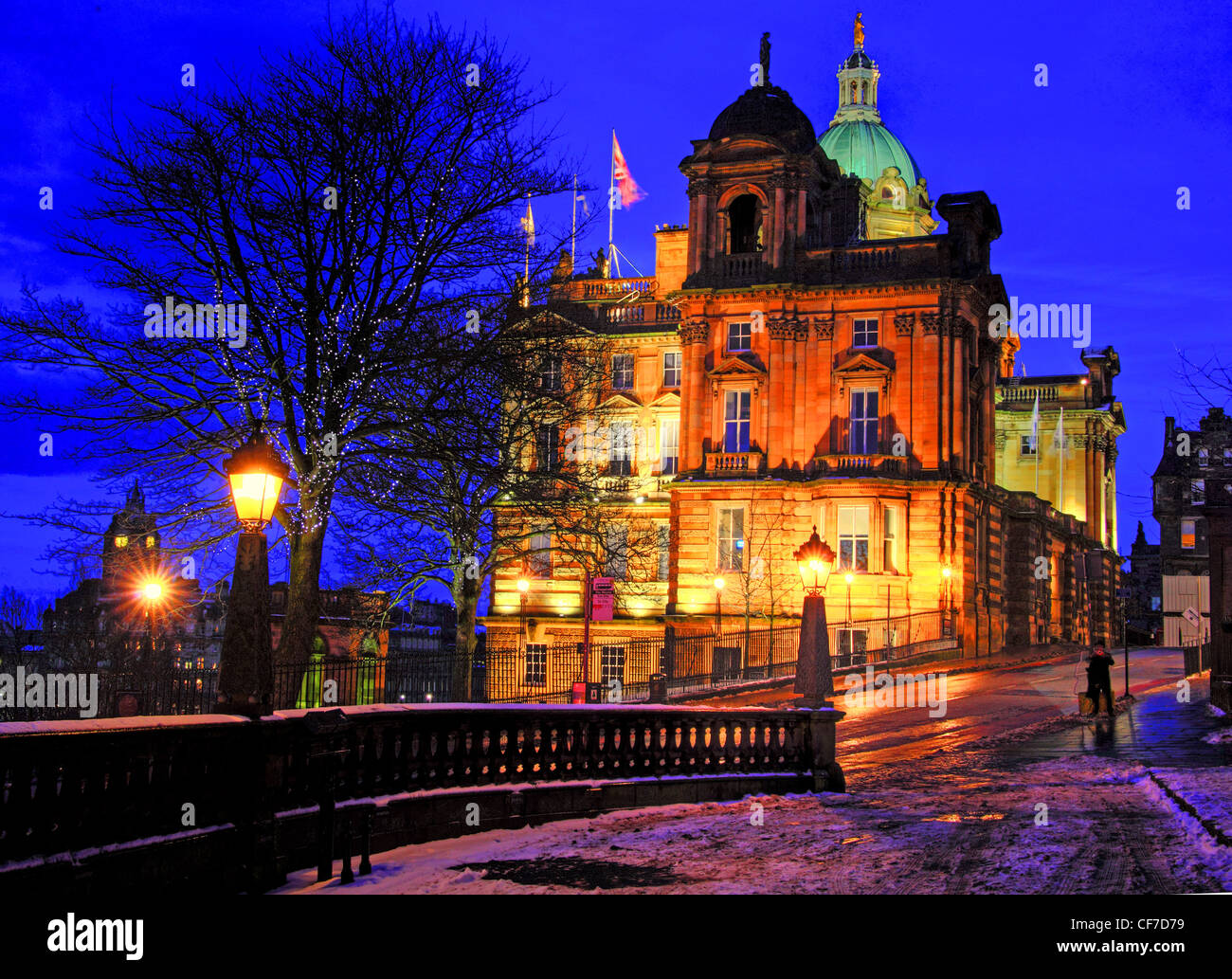 Dusk,at,the,Royal,Bank,of,Scotland,Building,The,Mound,Edinburgh,Lothian,Scotland,UK,in,icy,weather,winter,blue,hour,night,evening,ice,icy,weather,winter,evening,gotonysmith,romantic,ghost,tour,warm,lighting,lights,historic,flags,history,Banca,Rìoghail,na,h-Alba,PLC,north,bank,street,LEcosse,Edimbourg,Schotland,Schottland,La,Scozia,Edimburgo,Escocia,Edimburgo,snow,snowy,street,streets,romantic,financial,crash,bailout,nightshot,shot,tourist,victorian,scottish,independance,independence,home,rule,devolution,parliament,SNP,national,party,@Hotpixuk,Government,2014,Scots,vote,voting,gotonysmith,Buy Pictures of,Buy Images Of,Scotlands History,Scotlands History