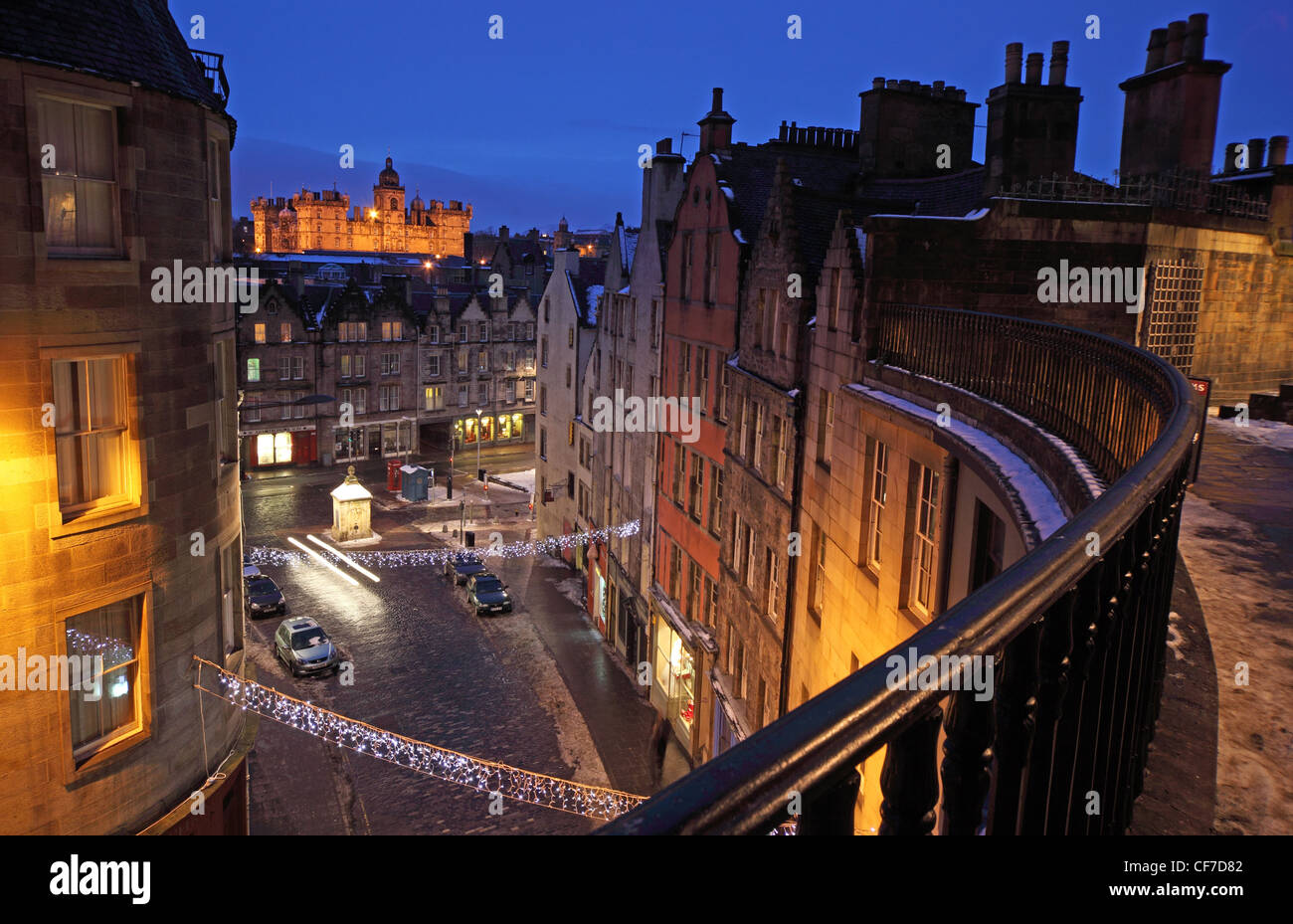 Scotland,night,dusk,shot,blue,hour,December,winter,stone,building,classic,sweep,sweeps,around,gotonysmith,old,town,oldtown,ice,icy,winter,cold,window,flat,flats,tenements,city,centre,evening,night,time,nighttime,lights,mixed,lighting,best,sexy,great,thebest,historic,history,scottish,independance,LEcosse,Edimbourg,Schotland,Schottland,La,Scozia,Edimburgo,Escocia,Edimburgo,scottish,independance,independence,home,rule,devolution,parliament,SNP,national,party,@Hotpixuk,Government,2014,Scots,vote,voting,gotonysmith,Tour,tourist,tourism,tourist,attraction,Scotland,Capital,City,Scots,Scottish,icon,iconic,@Hotpixuk,HotpixUk,Buy Pictures of,Buy Images Of,Buy Pictures of,Buy Images Of,Tourist Attraction,city Centre,Scotlands History,Scotlands History