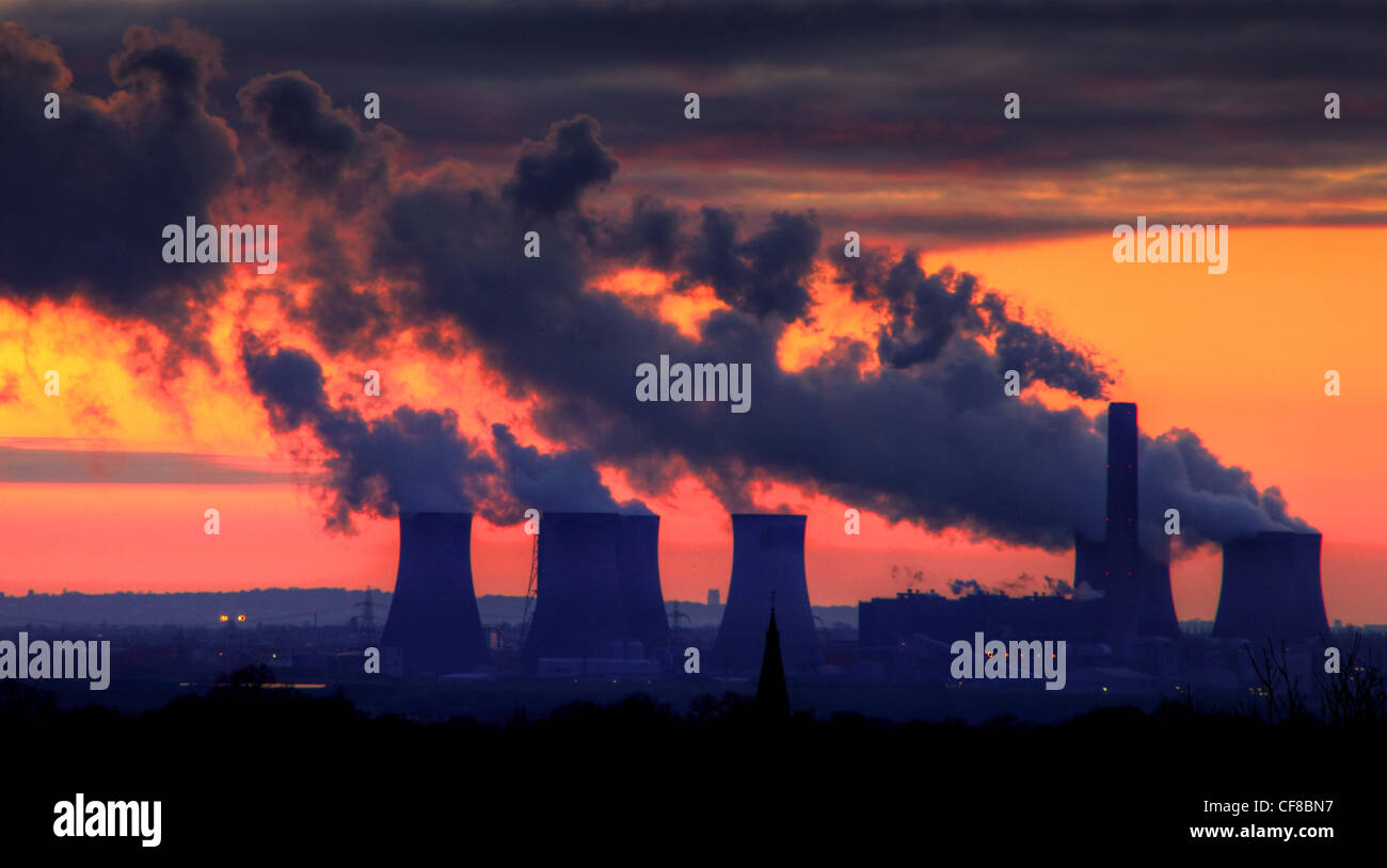 Fiddlers,Ferry,Power,Station,coal,fired,powerstation,Cheshire,in,North,West,England,NW,co-firing,biomass,north,bank,River,Mersey,between,Widnes,and,Warrington,1971,station,generating,gotonysmith,sunset,sunrise,cooling,towers,Cleveland,Bridge,Company,red,orange,CEGB,Powergen,PLC,skyline,from,Stockton,heath,Edison,Mission,Energy,AEP,Energy,Services,Ltd,electricity,generator,generating,turbines,turbine,biofuels,Two,Pints,of,Lager,and,a,Packet,of,Crisps,BBC,show,series,gotonysmith,Warringtonian,Buy Pictures of,Buy Images Of