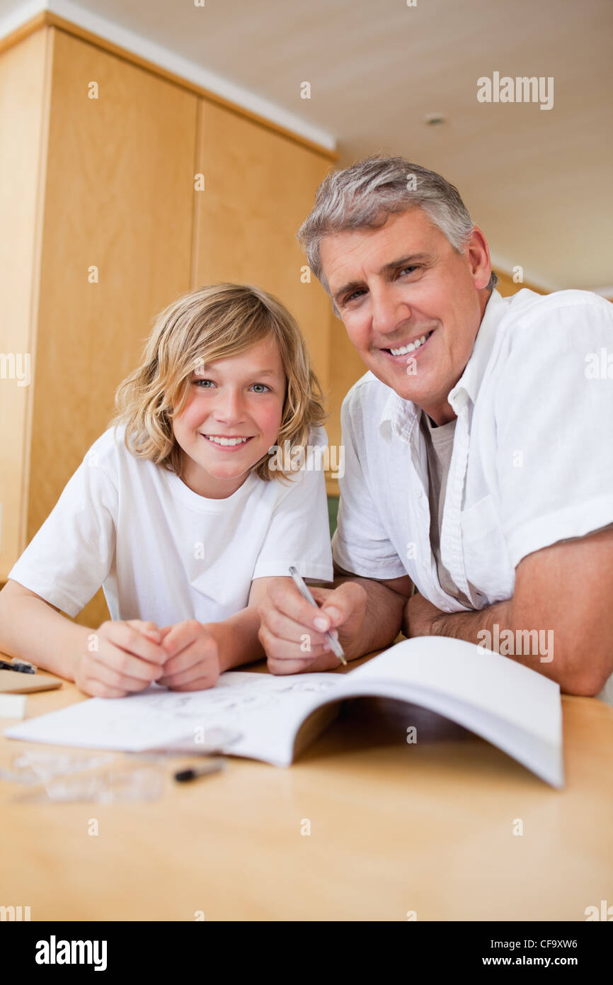 get help with homework Homework help through online websites do my homework for me - surprisingly beneficial advantages of cooperating with cpm homework help services thehomeworkportal.