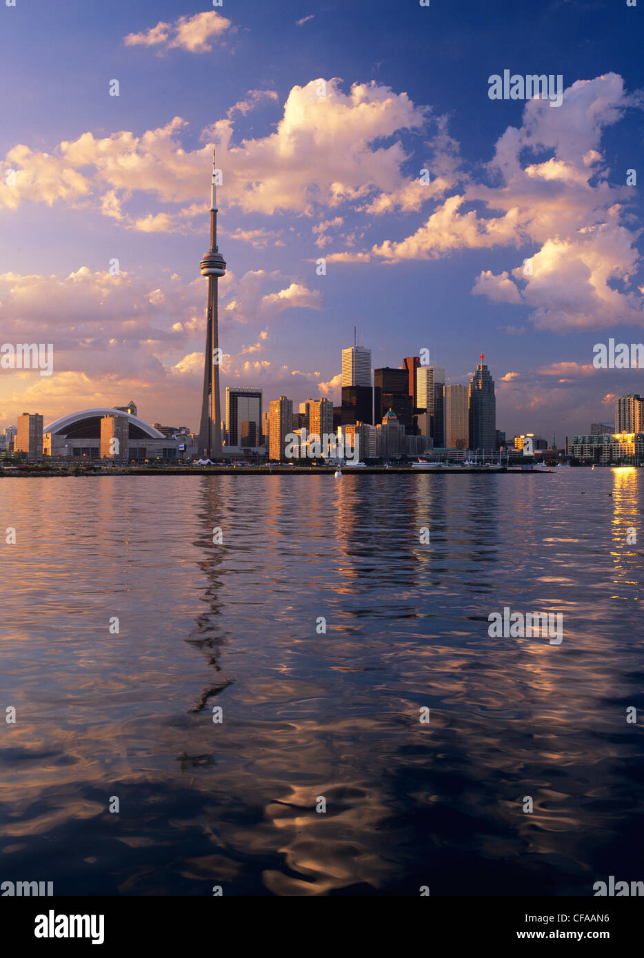 Pictures of ontario canada