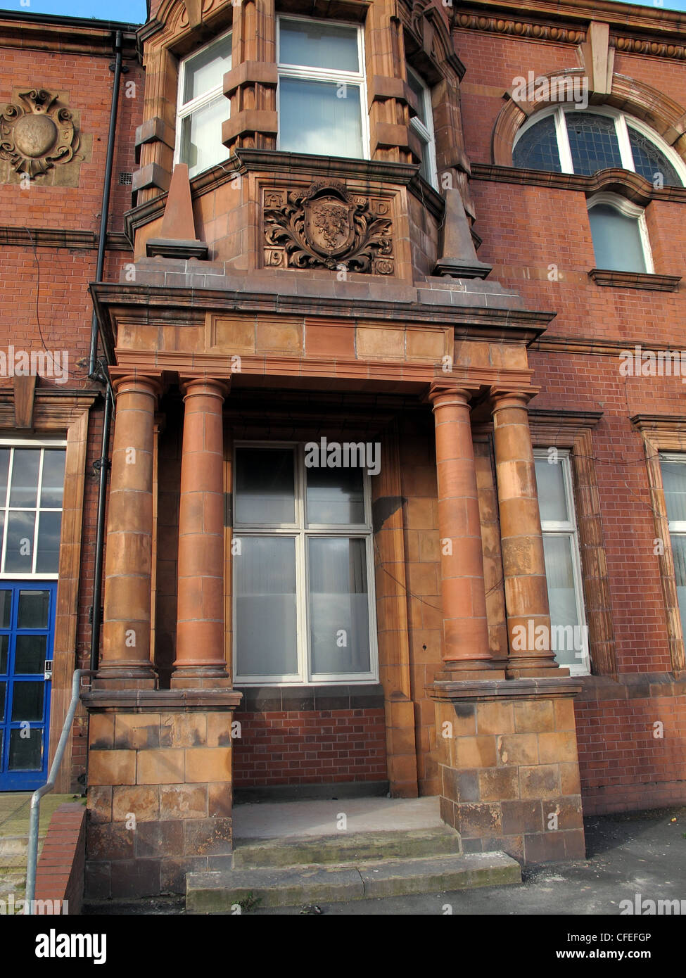 Warrington Police Headquarters Building stonework,Cheshire,Constabulary,Force,gotonysmith,Parker,Street,historic,history,office,offices,Chester,PC,PCs,CSO,CSOs,victorian,victorians,and,stone,sandstone,gotonysmith,Warringtonians,Buy Pictures of,Buy Images Of