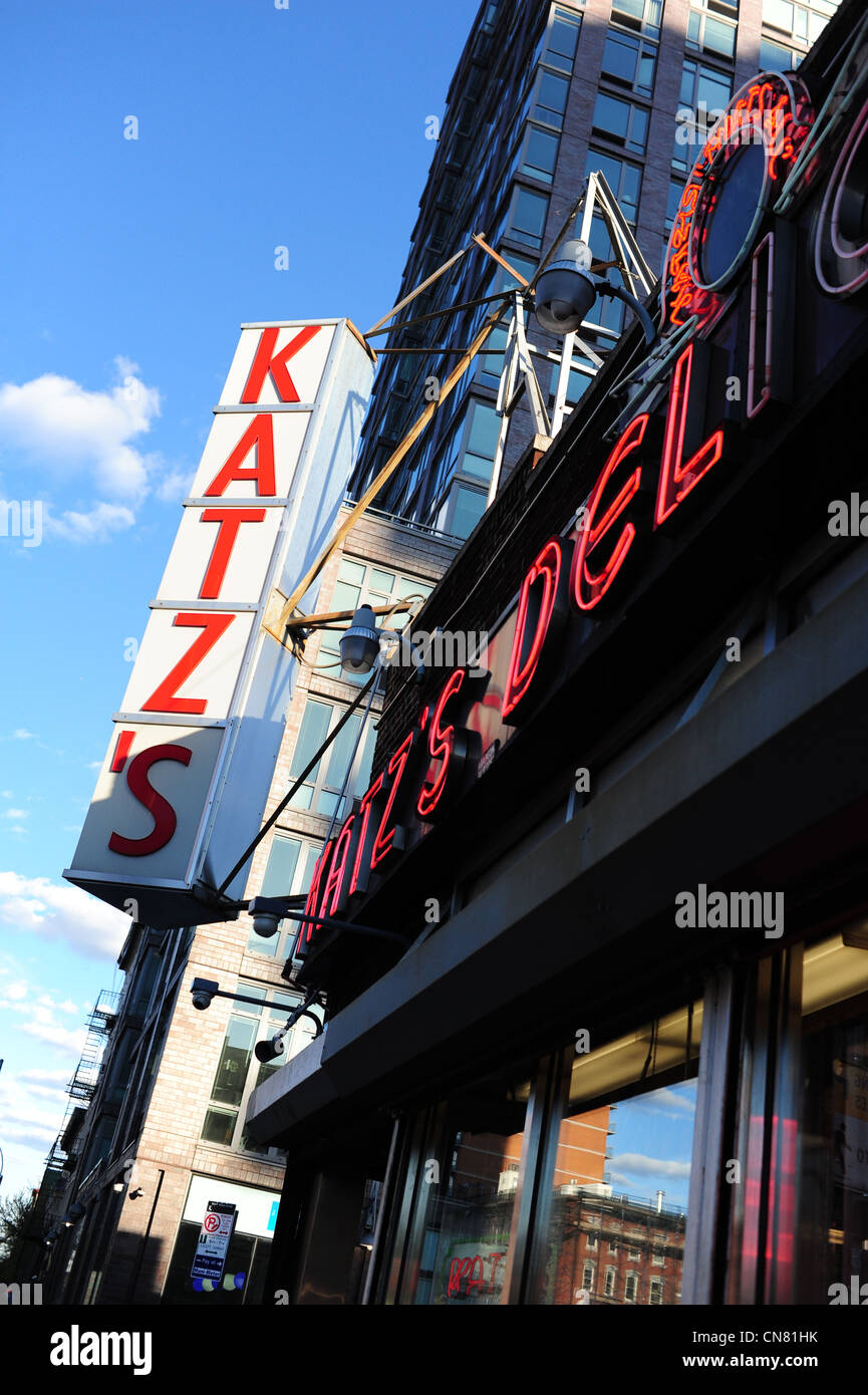 usa-new-york-city-manhattan-katzs-delica