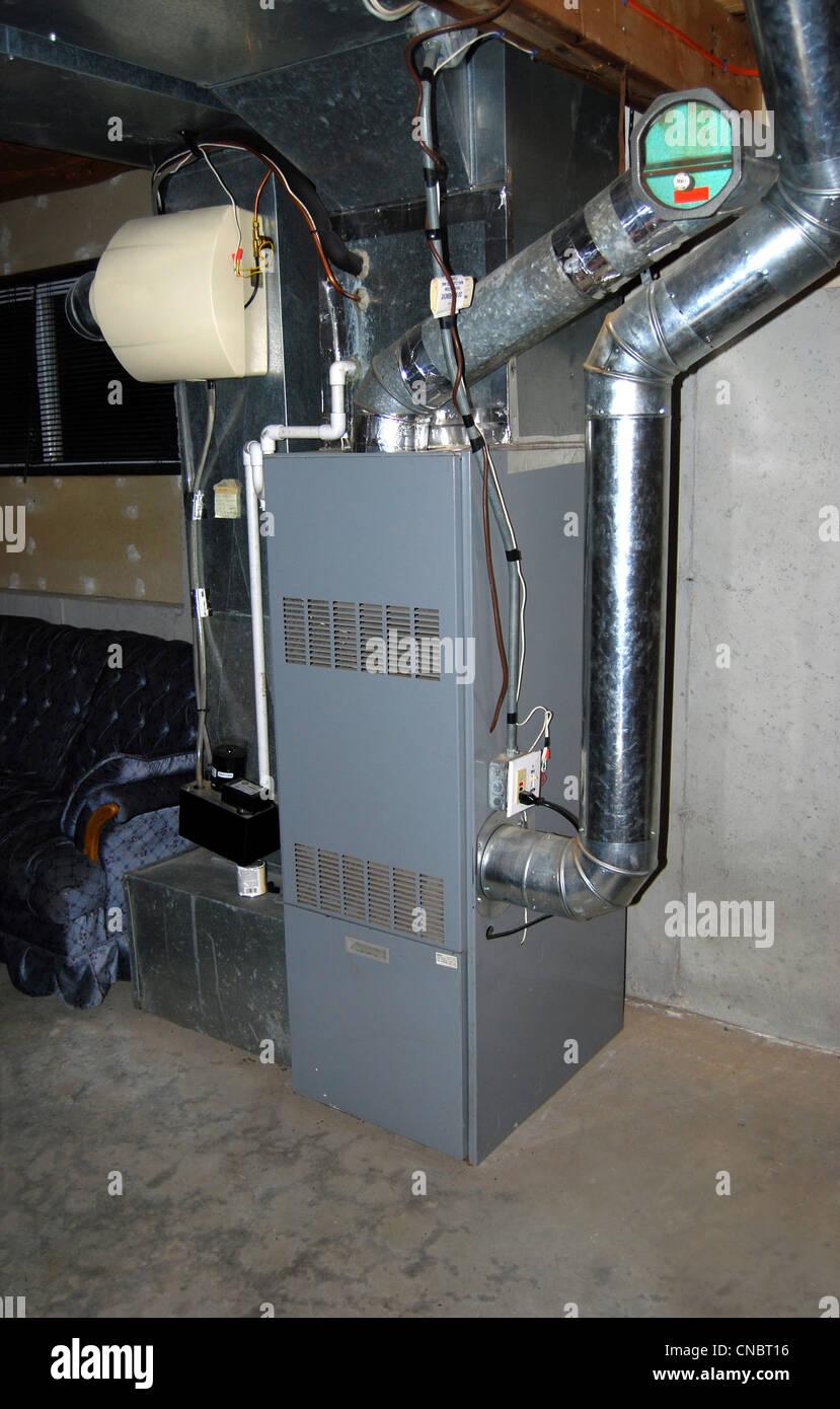 Boiler Flue Vent Stock Photos Amp Boiler Flue Vent Stock
