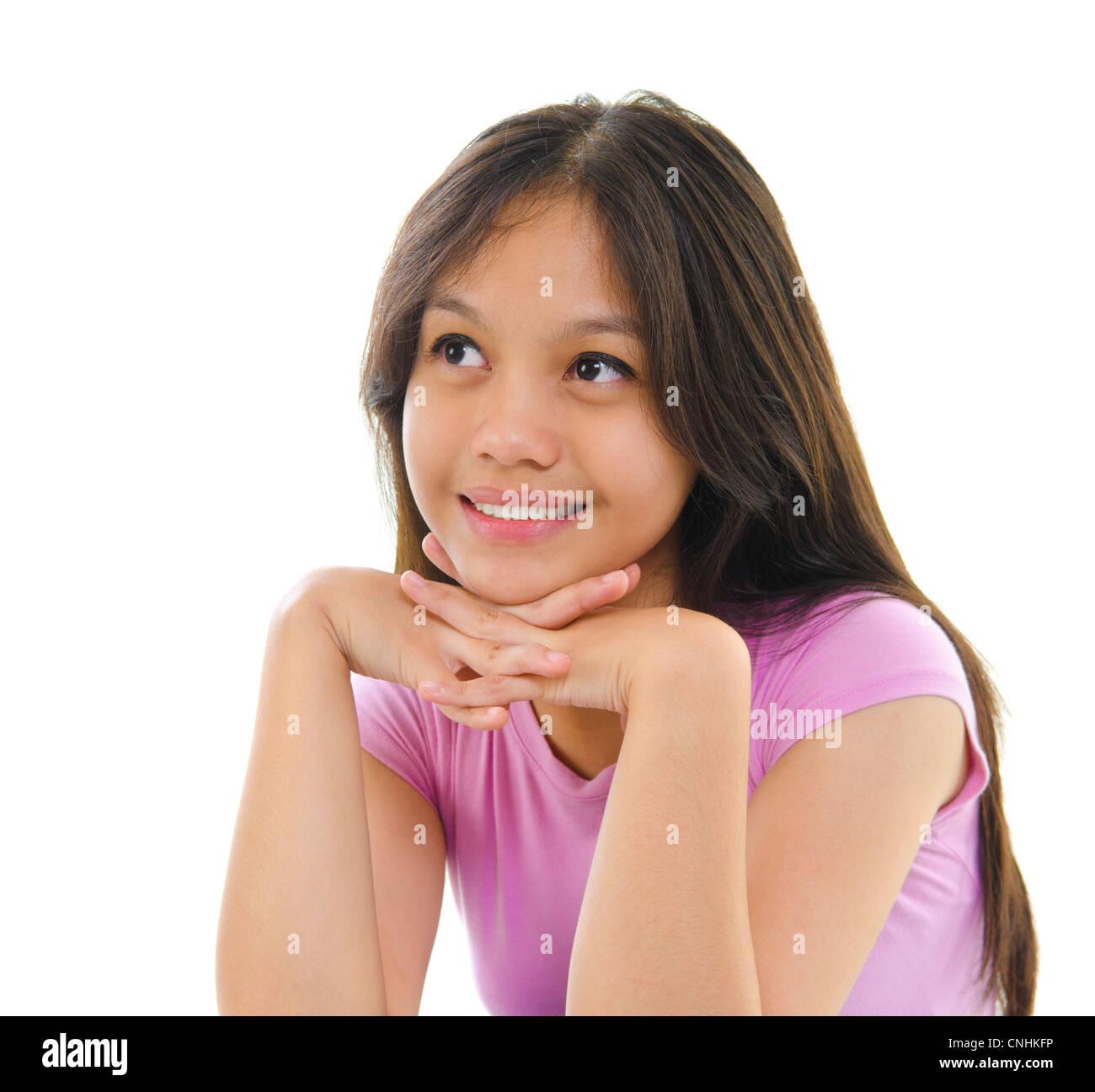 Teen filipinas bbc creampied