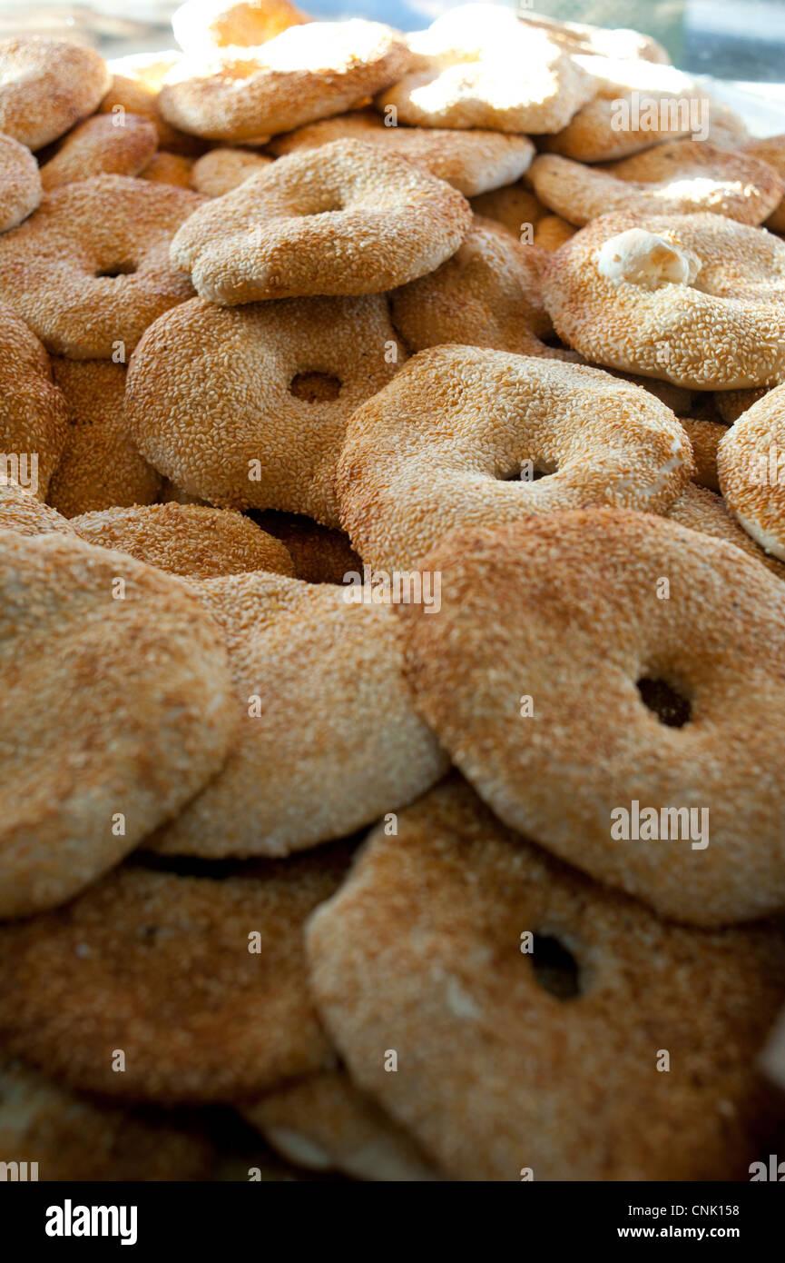 middle-eastern-breads-israel-jaffa-kaak-