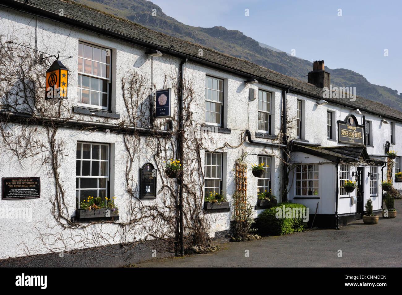 kings-head-hotel-thirlspot-lake-district-national-park-cumbria-england-CNMDCN.jpg