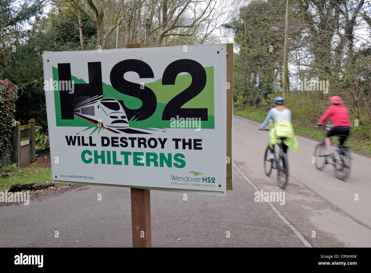 cyclists-ride-past-an-anti-high-speed-2-