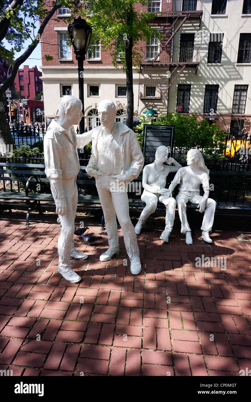 george-segals-gay-liberation-monument-st