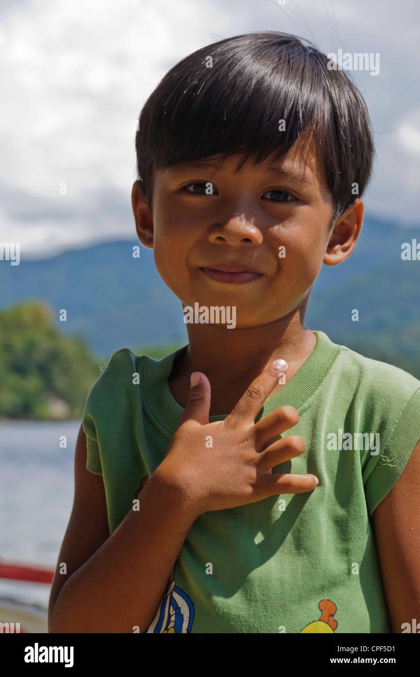 Philippine teen 4 - 1 part 1