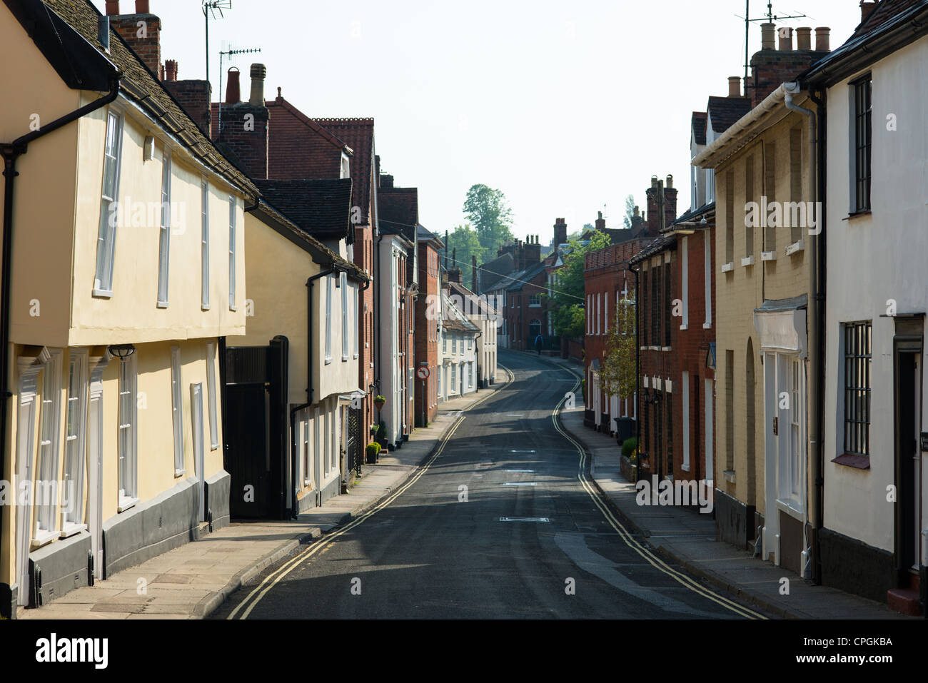 character-houses-on-an-empty-cumberland-