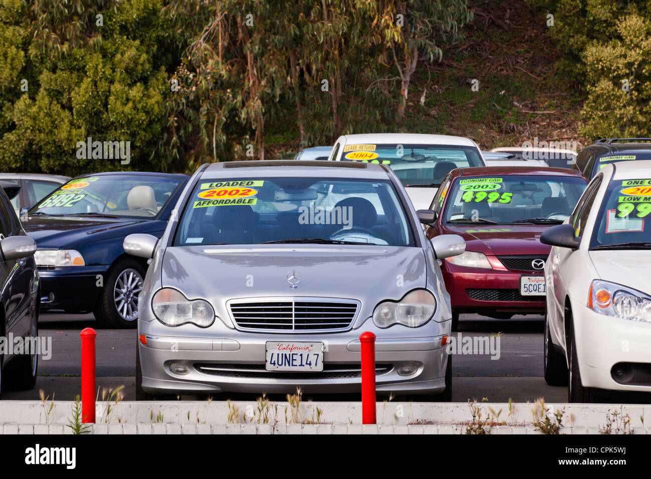 Attractive American Used Cars For Sale Image - Classic Cars Ideas ...