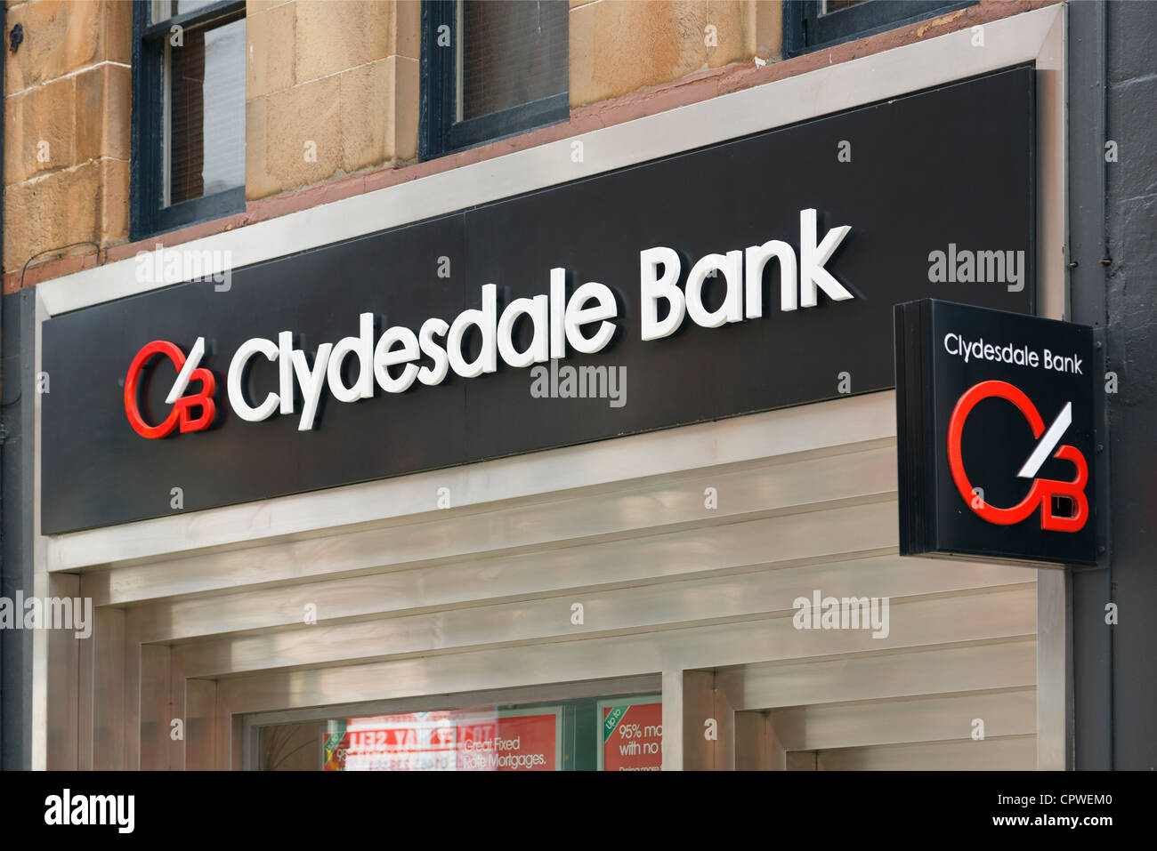 clydesdale-bank-sign-and-symbol-above-th