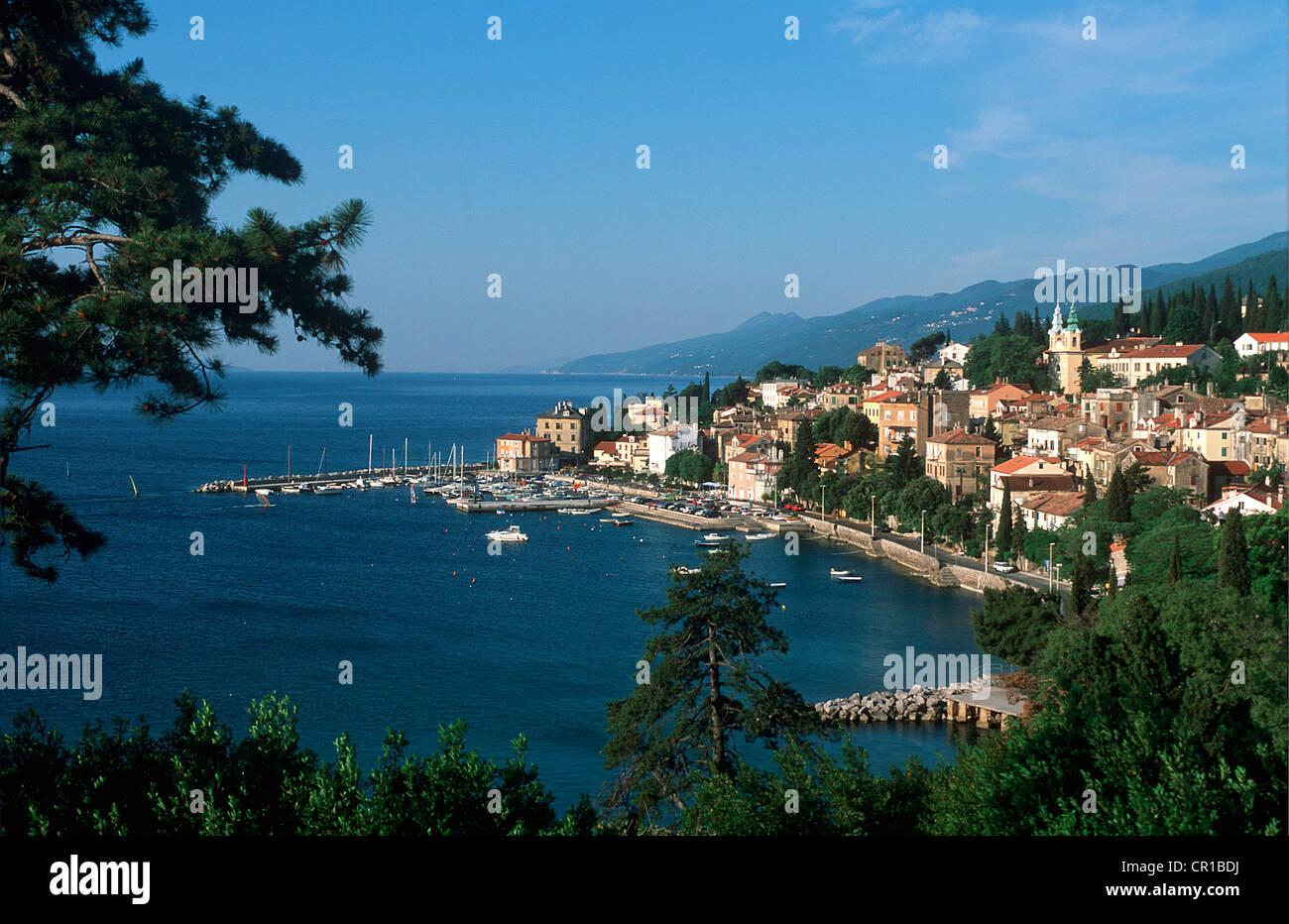 Casino adriatic opatija croatia