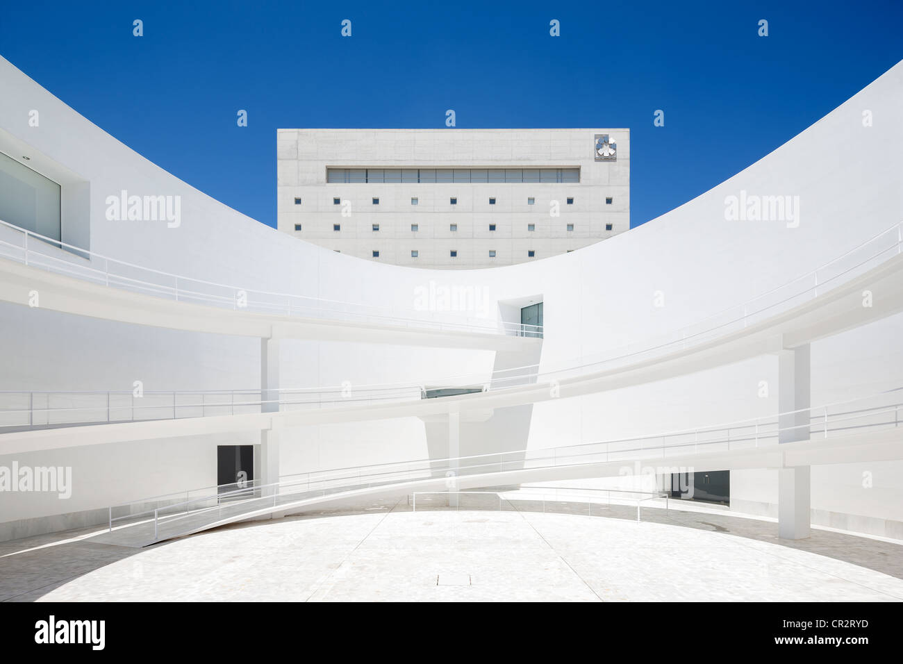 https://c7.alamy.com/comp/CR2RYD/granada-spain-andalucia-museum-of-andalusian-memory-by-alberto-campo-CR2RYD.jpg