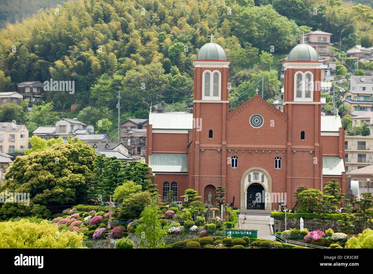 Αποτέλεσμα εικόνας για Nagasaki Region
