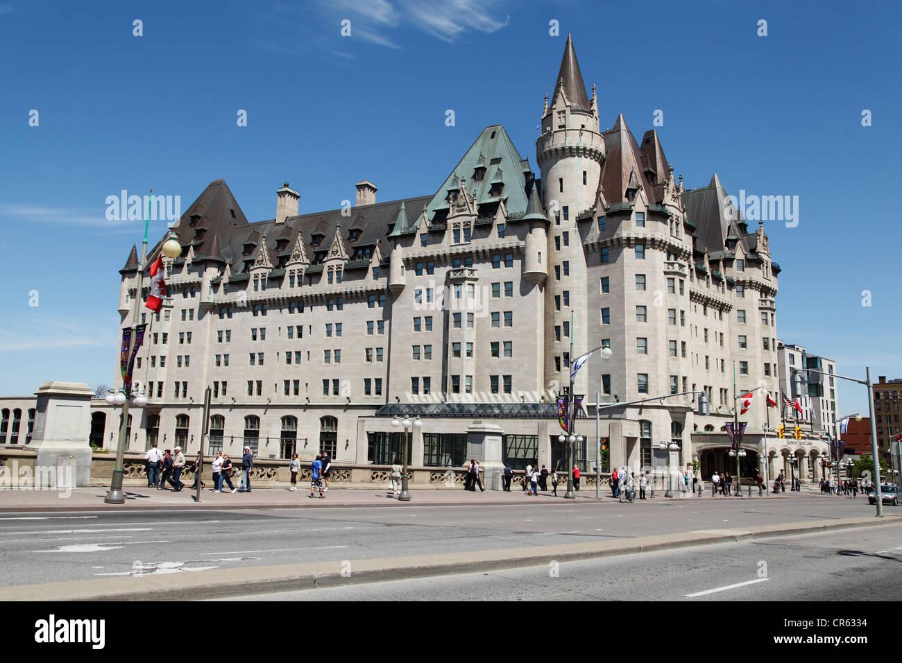 the-landmark-fairmont-chateau-laurier-ho