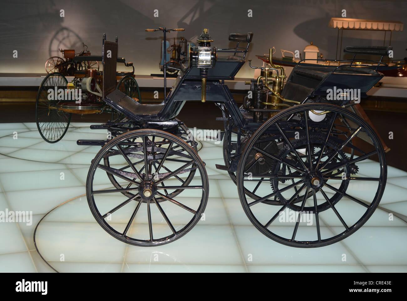 First Car Stock Photos & First Car Stock Images - Alamy