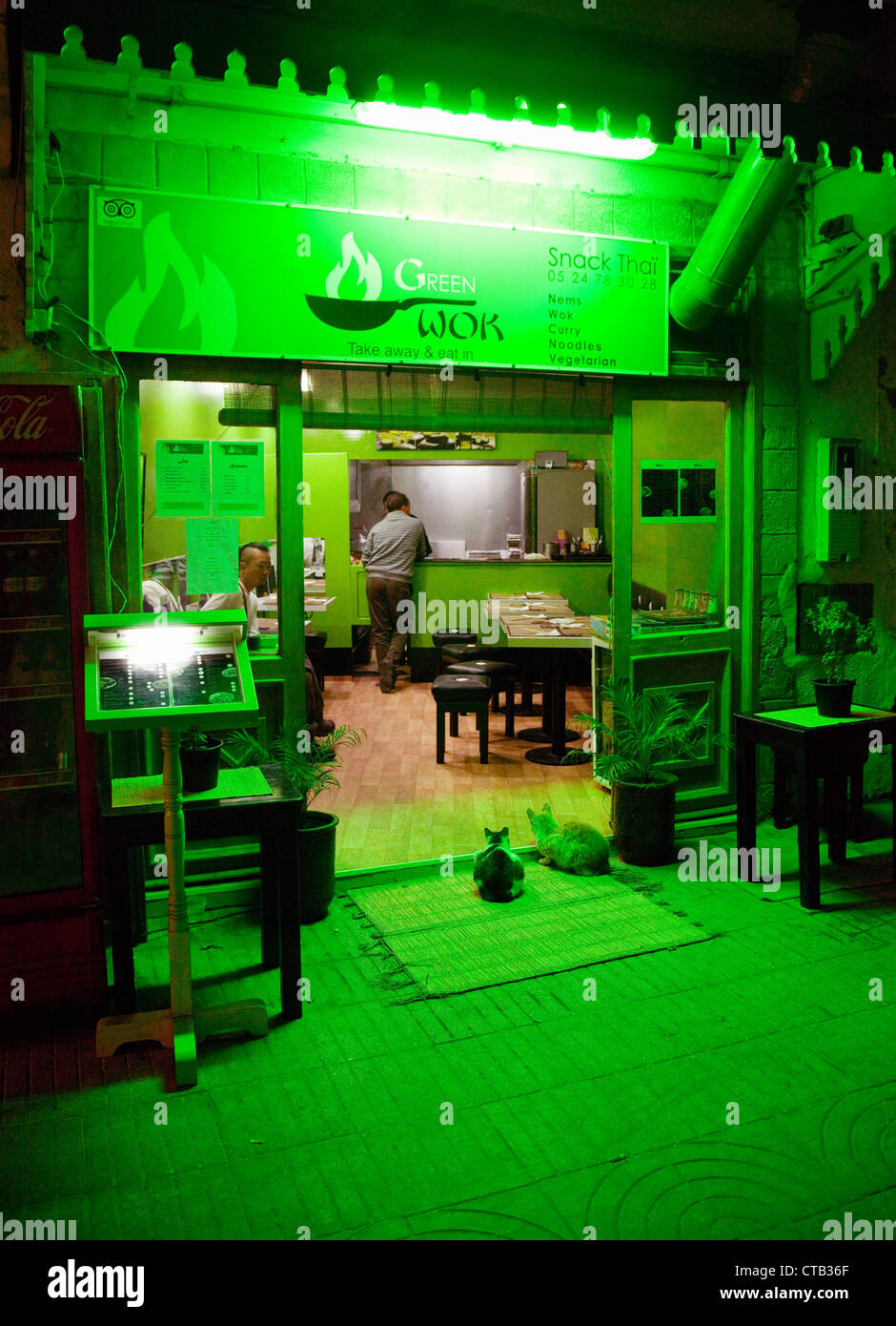 the-green-wok-chinese-restaurant-the-medina-essaouira-morocco-africa-CTB36F.jpg