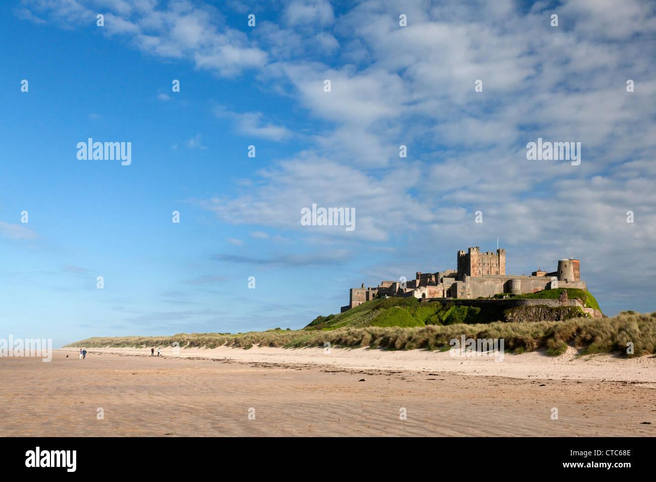 bamburgh-castle-seen-from-the-beach-northumberland-CTC68E.jpg