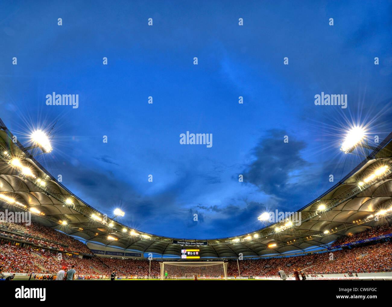 Mercedes Benz Stadium Stock Photos Amp Mercedes Benz Stadium