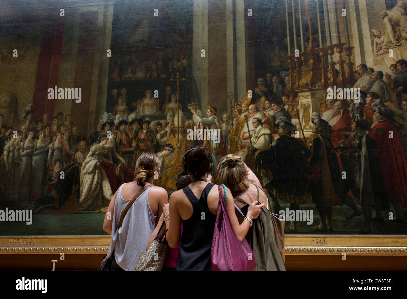 three-young-women-tourists-admire-the-co