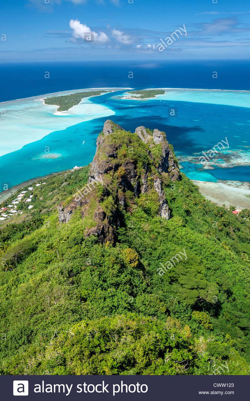 maupiti-island-french-polynesia-CWW123.j