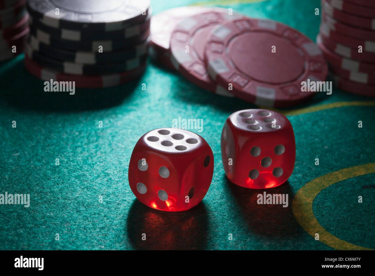 Avala casino budva poker