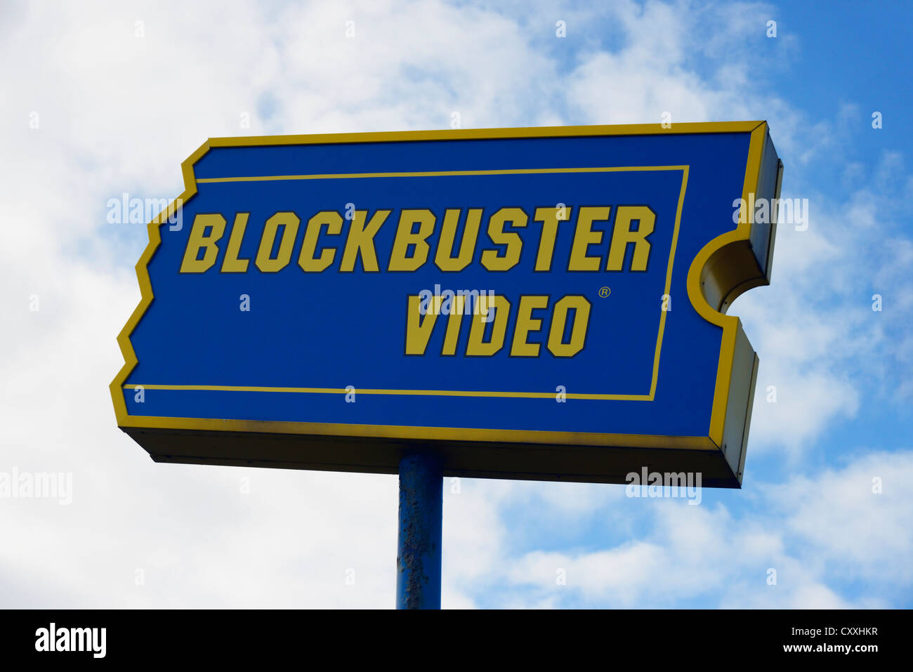 blockbuster-video-sign-central-drive-morecambe-lancashire-england-CXXHKR.jpg