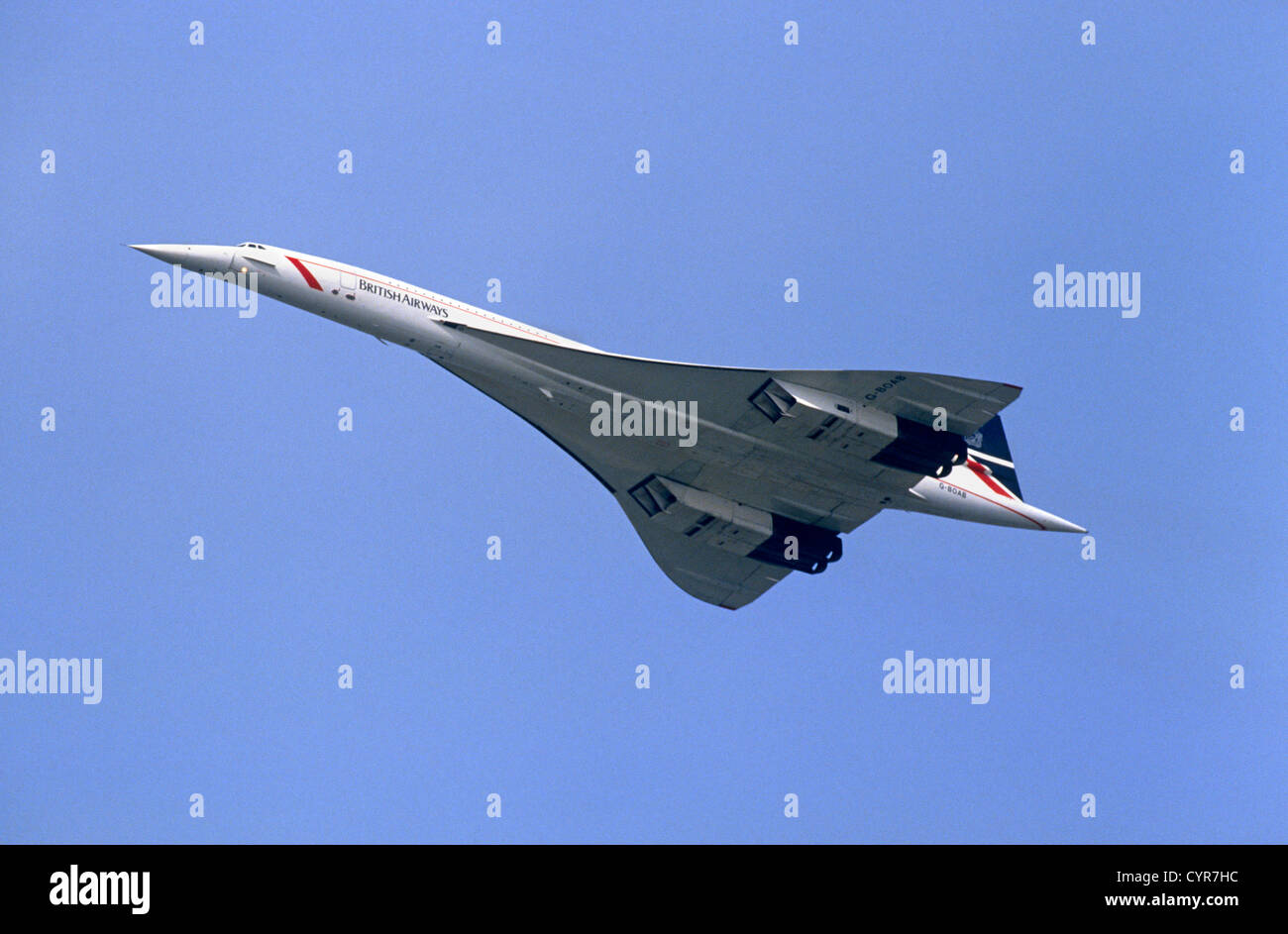 a-concorde-supersonic-airliner-registrat