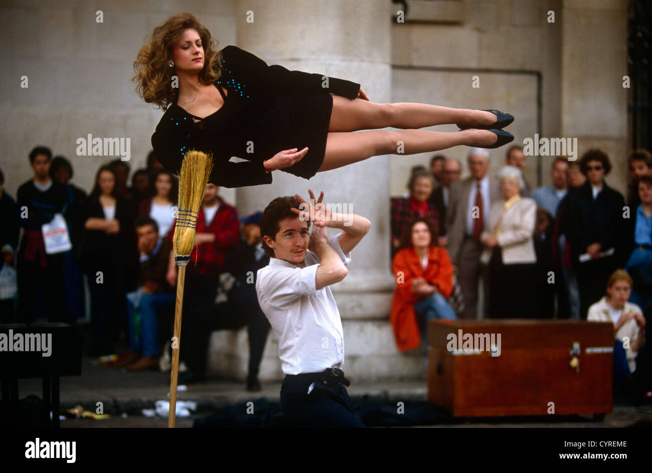 a-young-magician-performs-a-levitation-t