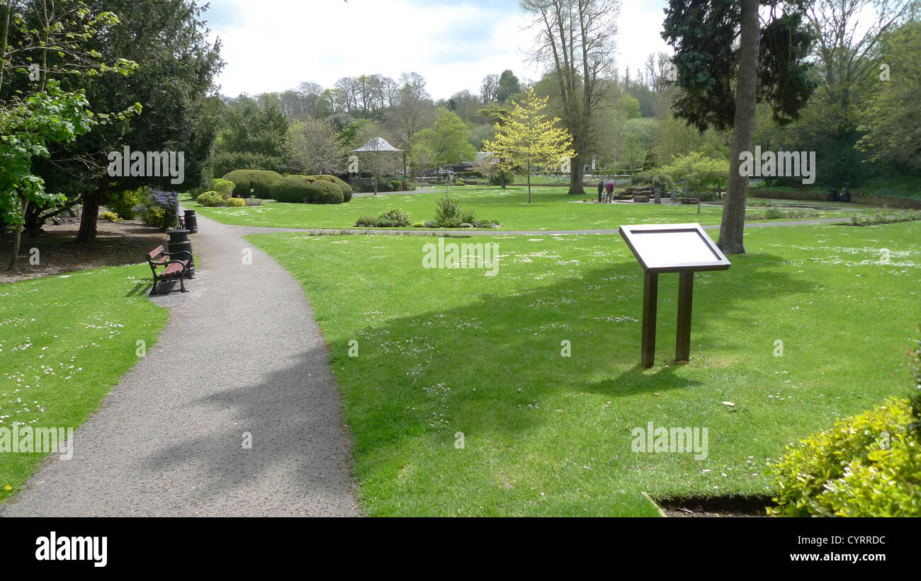 Pageant Gardens Stock Photos & Pageant Gardens Stock Images - Alamy