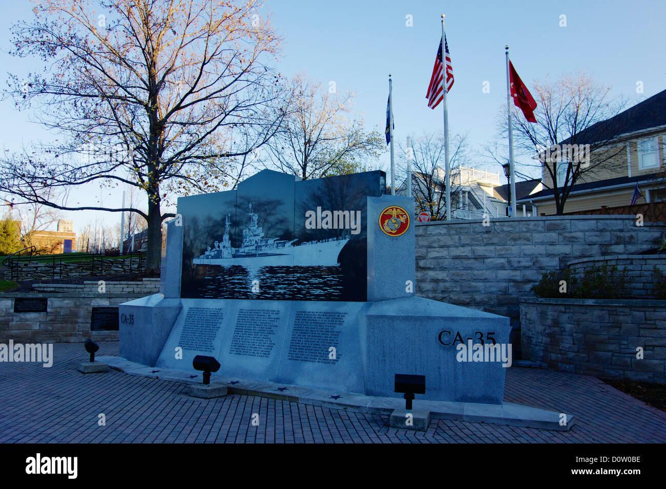 uss-indianapolis-memorial-indianapolis-i