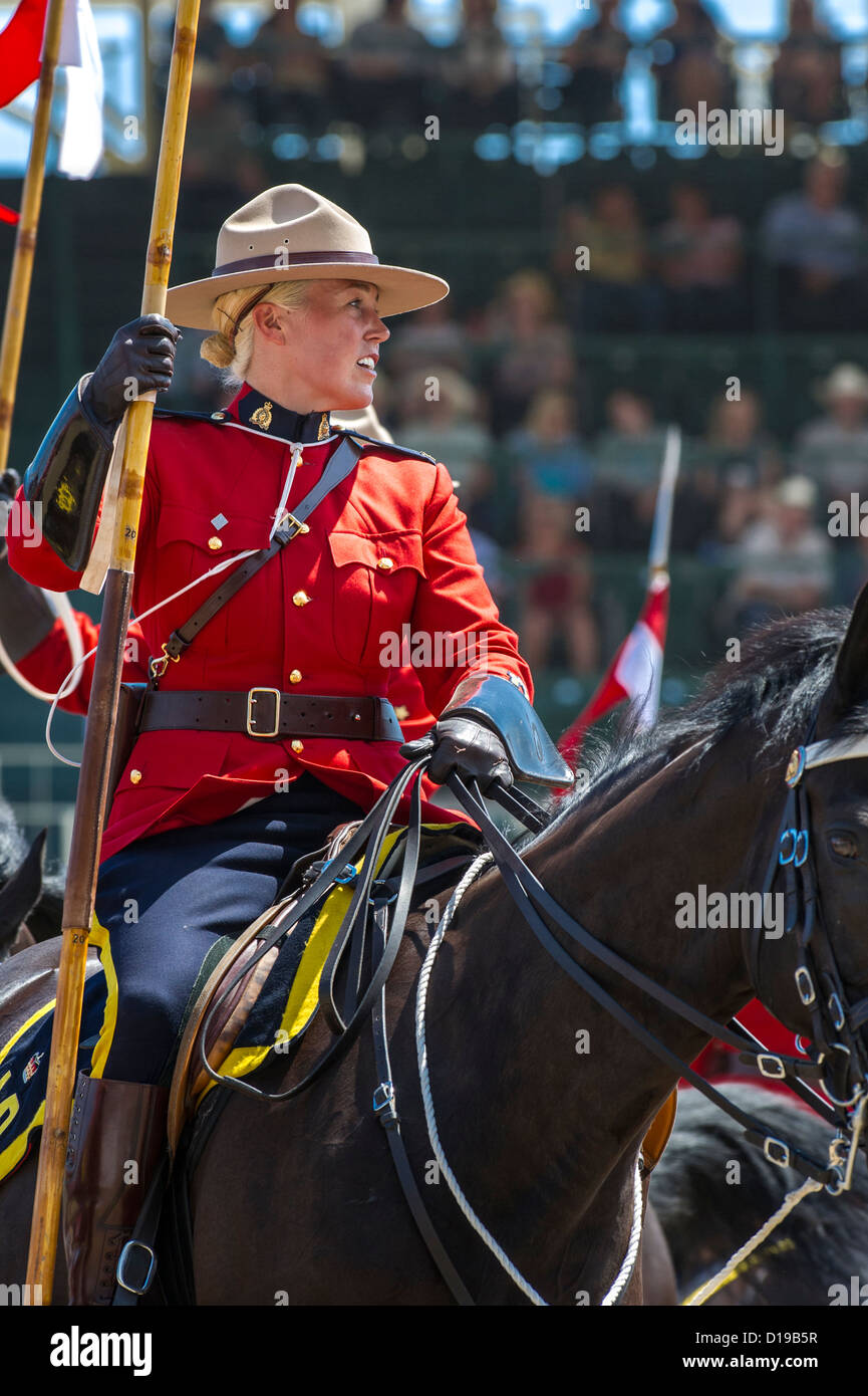rcmp-musical-ride-at-the-calgary-stampede-rodeo-opening-ceremonies-D19B5R.jpg