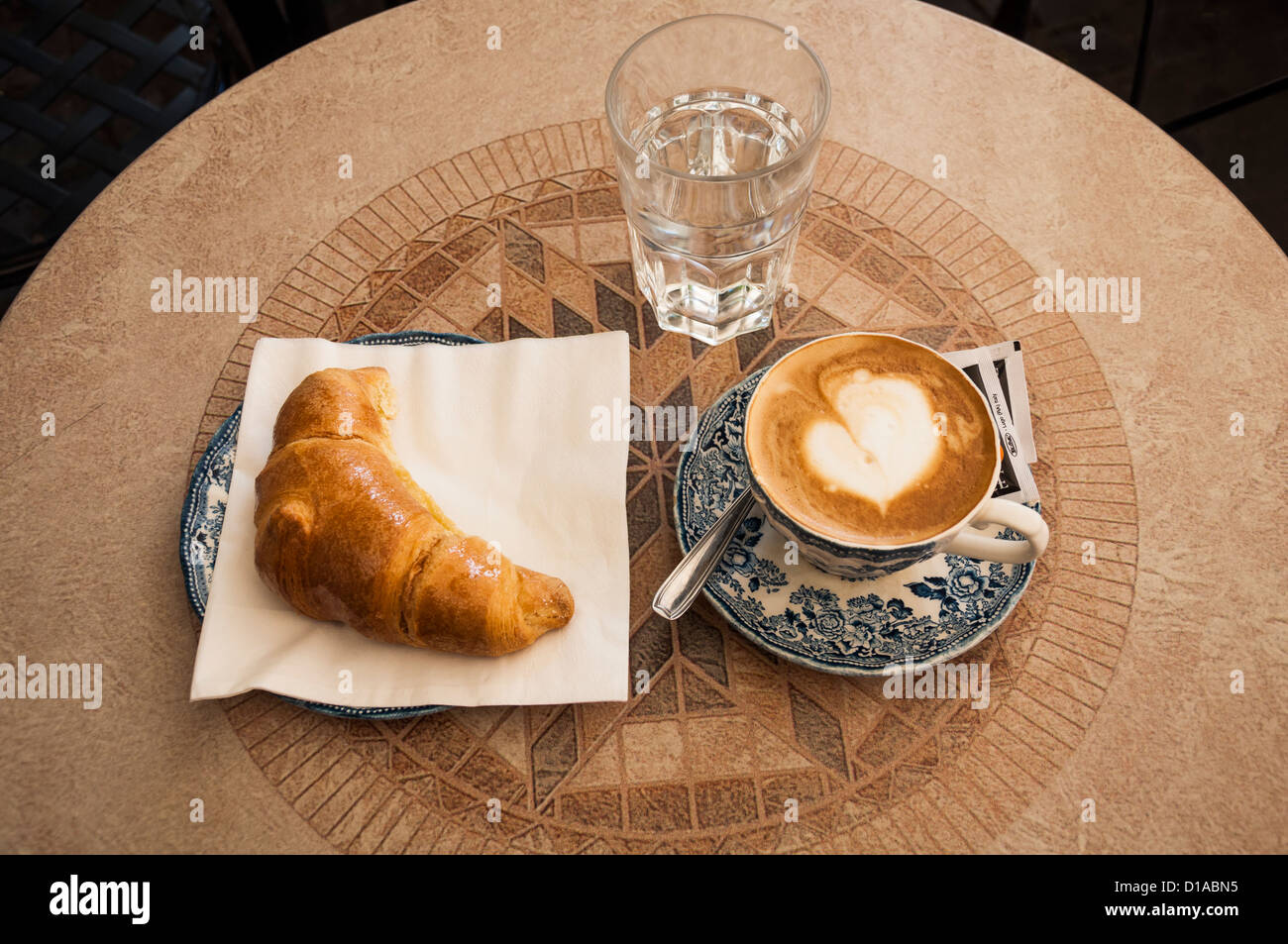 continental-mediterranean-breakfast-of-c