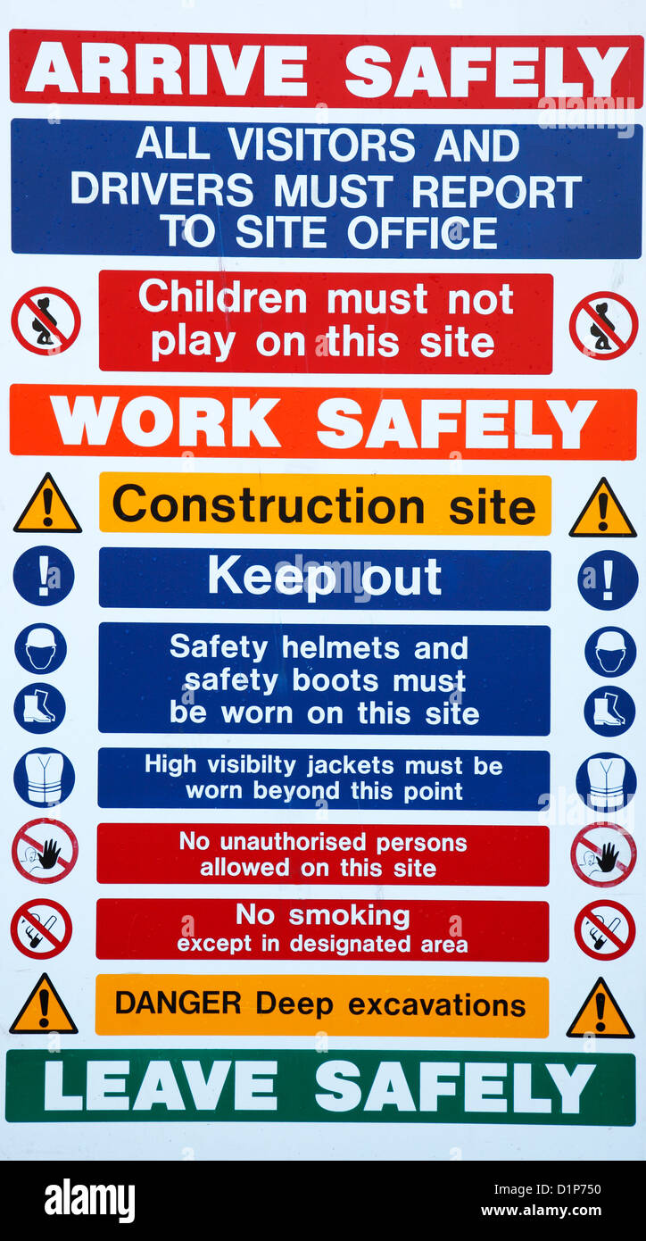construction-site-safety-sign-D1P750.jpg