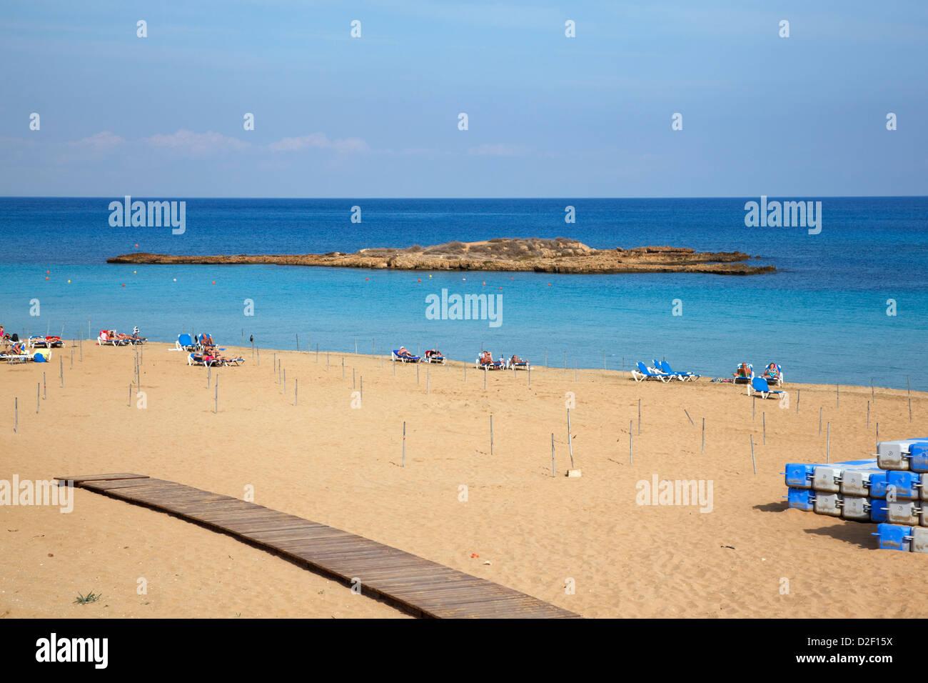 fig-tree-bay-beach-protaras-cyprus-D2F15