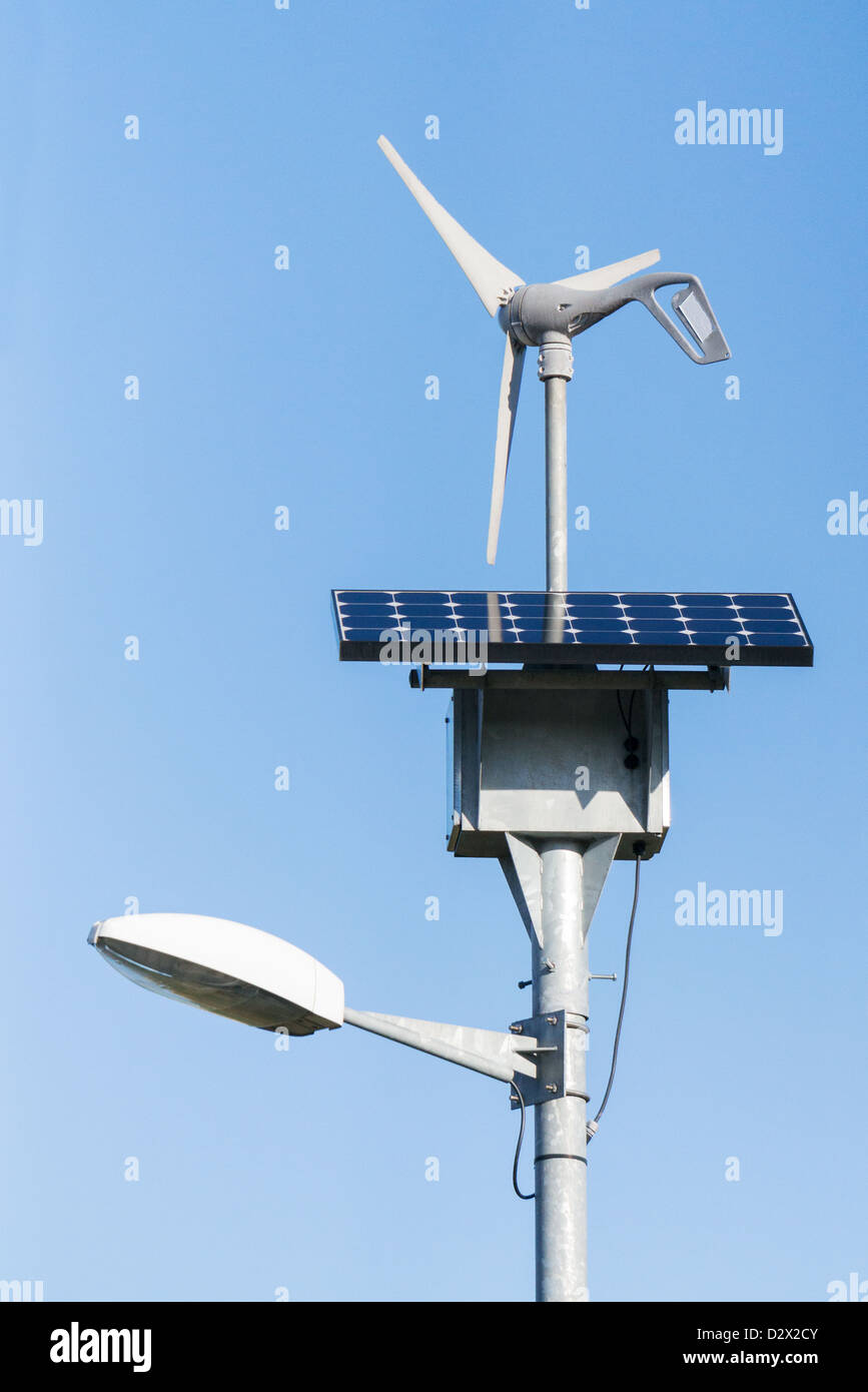 a-combined-wind-turbine-and-solar-panel-