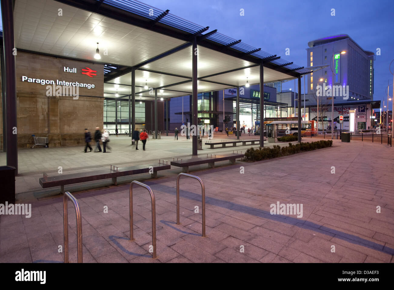 Interchange Stock Photos Interchange Stock Images Alamy