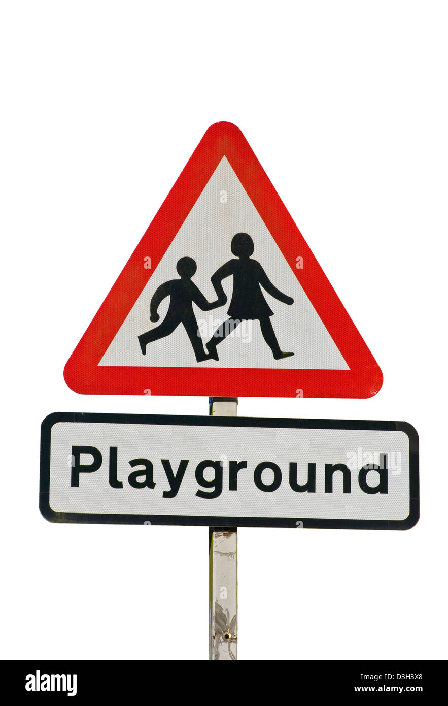 Road Sign Uk Cut Out Stock Photos & Road Sign Uk Cut Out ...