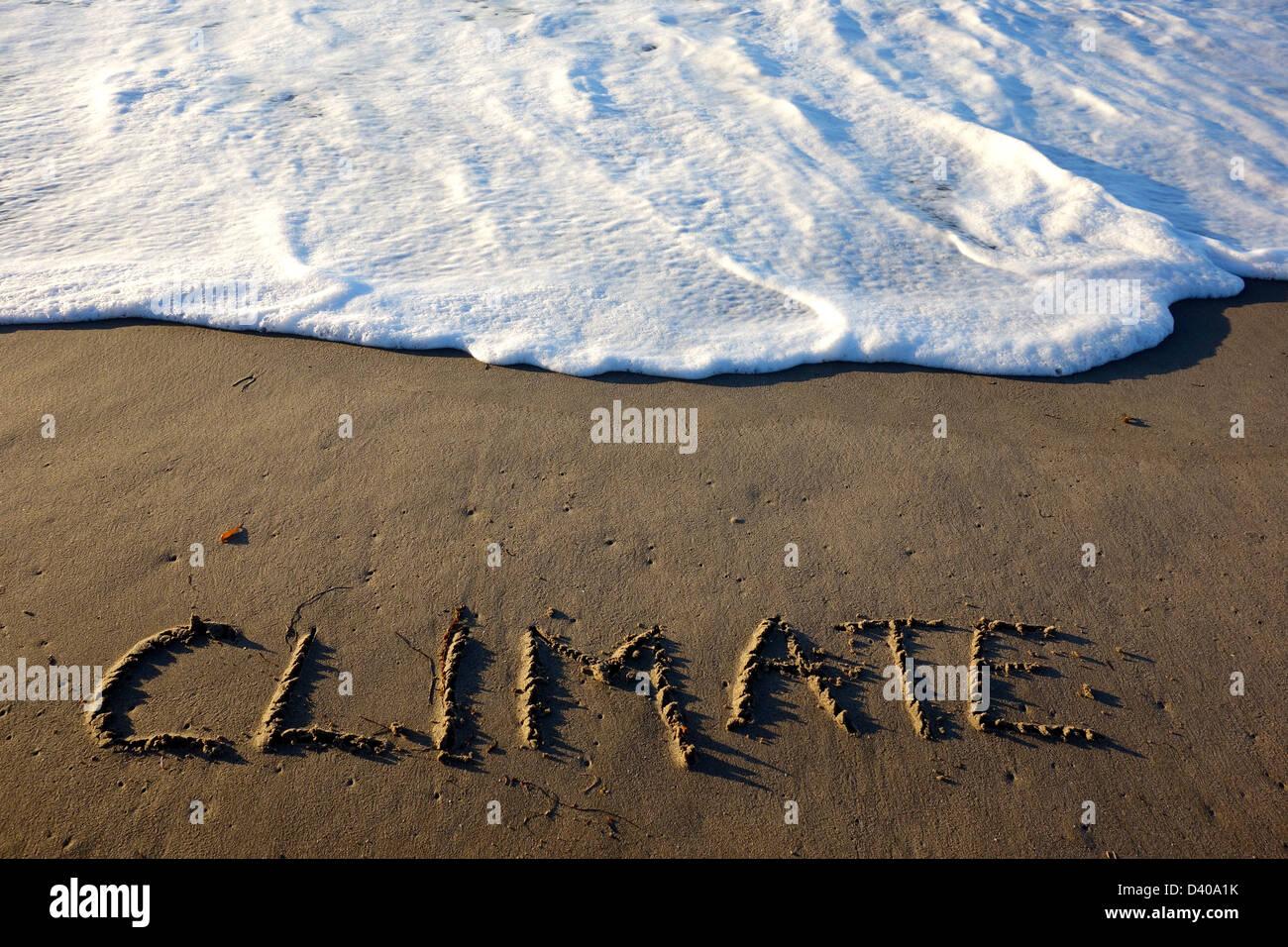 climate-change-oceans-rising-D40A1K.jpg