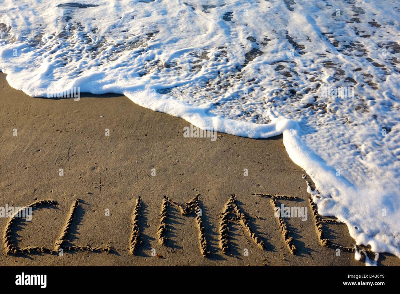 climate-change-oceans-rising-D436Y9.jpg
