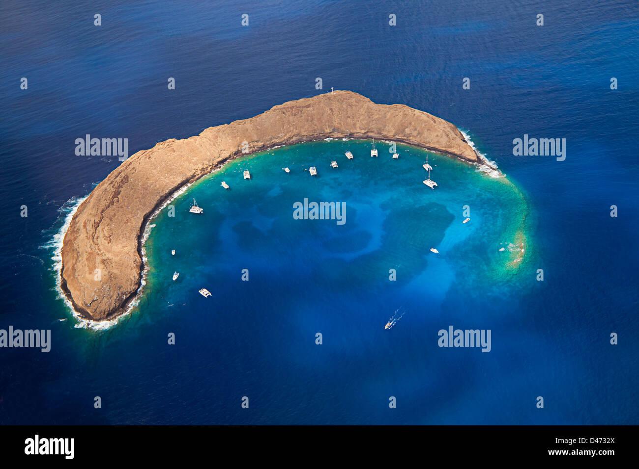 molokini-crater-aerial-shot-of-the-cresc