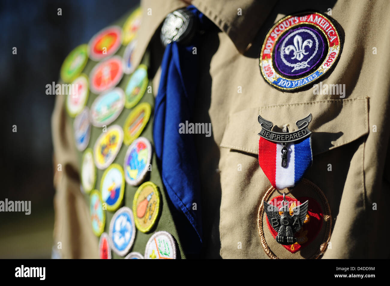 boy-scouts-of-america-close-up-of-an-eagle-scout-with-a-sash-full-D4DD9M.jpg