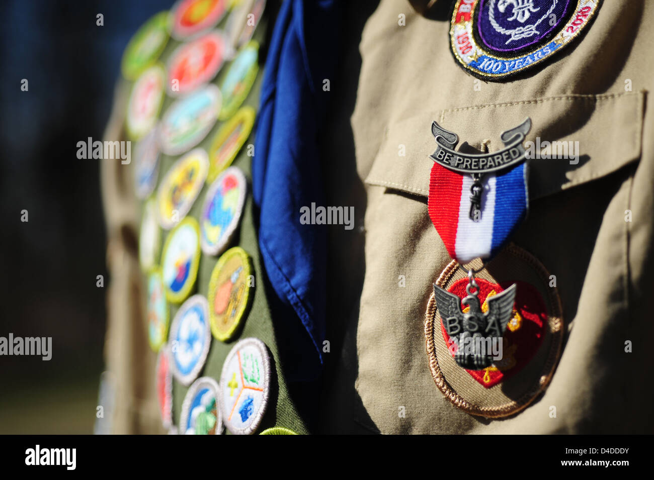 boy-scouts-of-america-close-up-of-an-eagle-scout-with-a-sash-full-D4DDDY.jpg